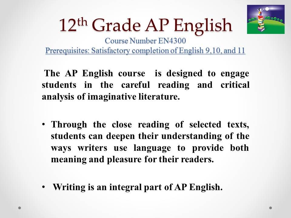 ap advanced placement u.s. dbq essay Us history advanced placement summer institute syllabus – us history   course description: the ap us history summer institute is designed to provide   short essay questions, long essay questions, and dbq's o test review  strategies,.