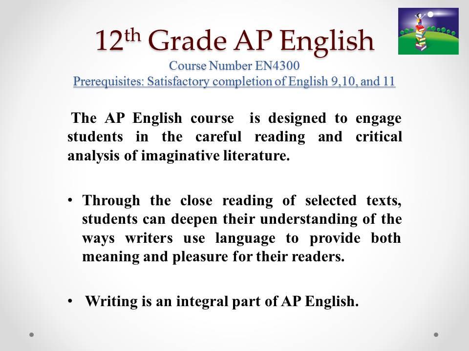 Ap advanced placement u.s. dbq essay